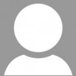 default_profile_pic