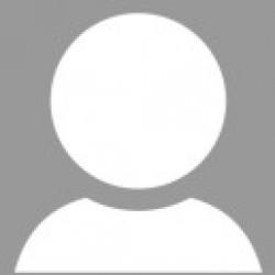 default_profile_pic-300x300